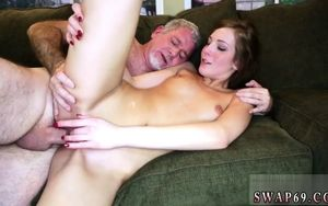Taboo lovable english gimp Instructing..