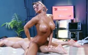 Phat globes adult movie star xxx and..