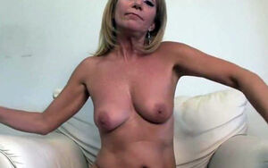 Insatiable  Jessica Sexxxton in..
