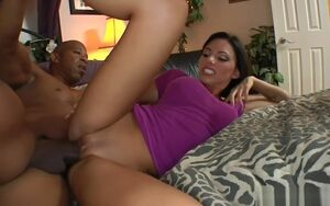 MonstersOfCock - Juelz Ventura -..