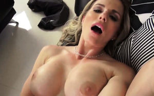 cougar mature homemade very first time..